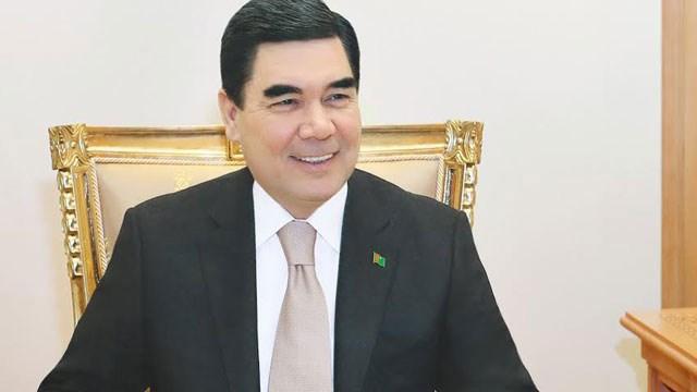 turkmenistan-dan-turkiye-ye-karayolu-onerisi