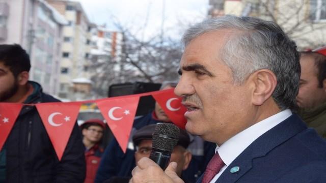 30 binden fazla Ahıska Türkünün vatandaşlık işlemleri tamamlandı