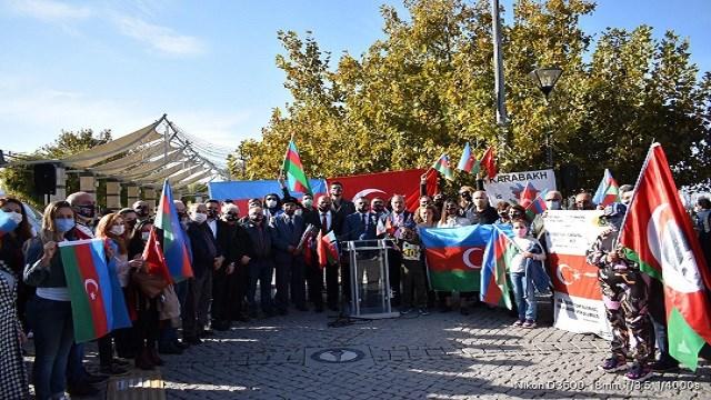 izmirde-zafer-gunu-kutlu-olsun-can-azerbaycan-etkinligi