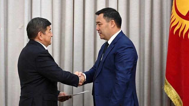 kirgizistan-cumhurbaskani-caparovun-onerdigi-yeni-kabine-mecliste-guvenoyu-aldi